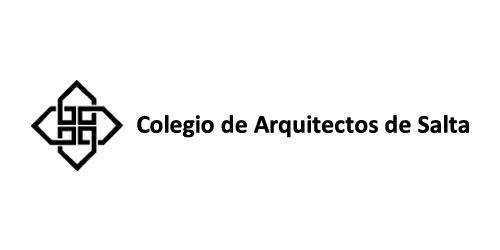 Colegio de Arquitectos de Salta