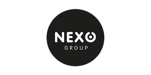 Nexo Group